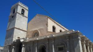 Casa Vacanza U Panareddu, Ferienwohnungen  Syrakus - big - 8