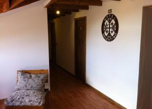 Hostal Valentino, Hotel  Villarrica - big - 10