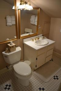 Deluxe Double Room - 5634913