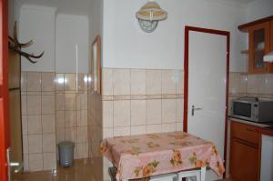 Zách Klára utcai Apartman, Penziony  Visegrád - big - 15