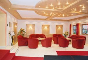 Hotel Schaider, Hotely  Ainring - big - 52