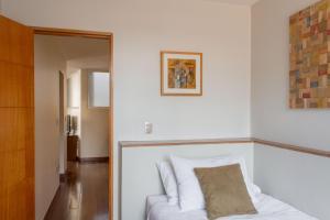 Lastarria 43-61, Appartamenti  Santiago - big - 73