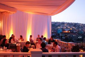 Hotel Casa Higueras (32 of 63)