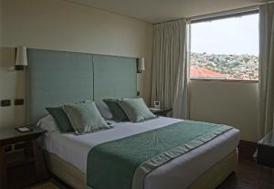 Hotel Casa Higueras (12 of 63)