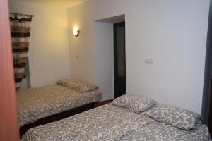 Apartments Gasparini, Apartmanok  Tivat - big - 32