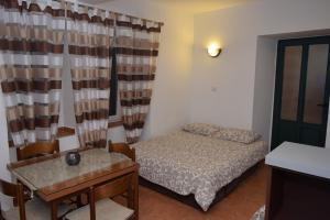 Apartments Gasparini, Apartmanok  Tivat - big - 35