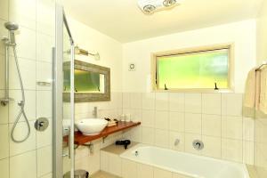 Avalon Resort, Resort  Kerikeri - big - 10
