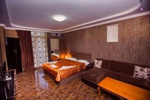 Batumi Orient Lux, Apartmány  Batumi - big - 248