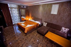 Batumi Orient Lux, Apartmány  Batumi - big - 247