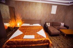 Batumi Orient Lux, Apartmány  Batumi - big - 246