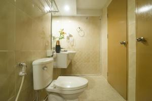 Pleasure Premier Suite