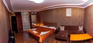 Batumi Orient Lux, Apartmány  Batumi - big - 244