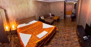Batumi Orient Lux, Apartmány  Batumi - big - 243