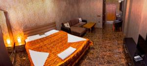 Batumi Orient Lux, Apartmány  Batumi - big - 241