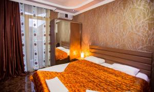 Batumi Orient Lux, Apartmány  Batumi - big - 239