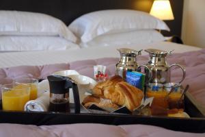 Hotel Le Temps De Vivre (20 of 82)