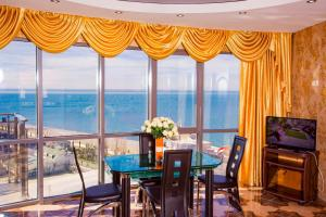 Batumi Orient Lux, Apartmány  Batumi - big - 77