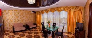 Batumi Orient Lux, Apartmány  Batumi - big - 70