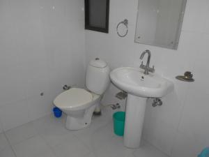 Hotel Lavanya, Hotely  Haridwār - big - 22