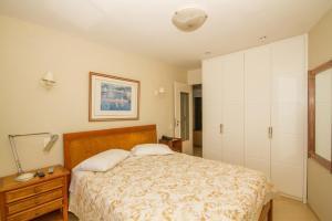Rio Flat Leblon TE-CLE, Appartamenti  Rio de Janeiro - big - 10