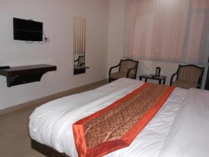 Hotel Lavanya, Hotely  Haridwār - big - 6
