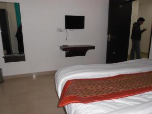 Hotel Lavanya, Hotely  Haridwār - big - 28