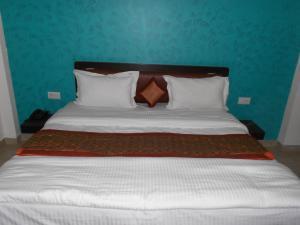 Hotel Lavanya, Hotely  Haridwār - big - 27