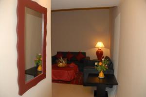 Kenzi Azghor, Hotels  Ouarzazate - big - 2