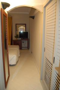 Kenzi Azghor, Hotely  Ouarzazate - big - 15