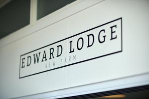 Edward Lodge (17 of 58)