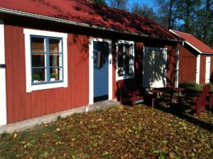 Lönneberga Hostel, Hostely  Lönneberga - big - 34
