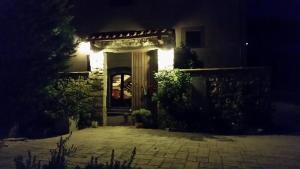 Les Muntades, Apartments  Jorba - big - 7