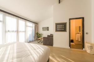 Fitas Oda Beyoğlu, Hotely  Istanbul - big - 2