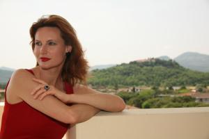 Hotel Savoia Thermae & Spa, Szállodák  Abano Terme - big - 9