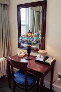 Premium Queen Room with Two Queen Beds - Ocean View