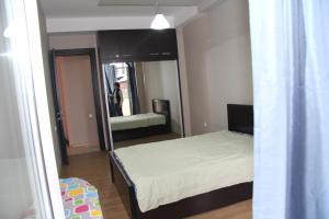 Apartment In Tevdore Mgvdeli, Appartamenti  Tbilisi City - big - 1