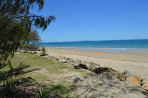 BIG4 Mackay Blacks Beach Holiday Park, Holiday parks  Mackay - big - 10