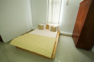 Bazan Hotel Dak Lak, Hotely  Buon Ma Thuot - big - 11