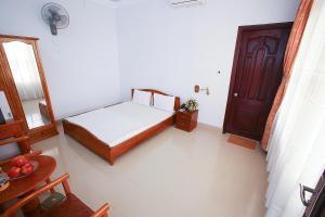 Bazan Hotel Dak Lak, Hotely  Buon Ma Thuot - big - 3