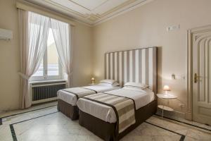 Palazzo Starace, Penziony  Sorrento - big - 99