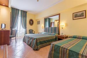 Hotel Floridia - AbcAlberghi.com