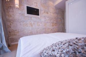 Design Suites Palma, Ferienwohnungen  Palma de Mallorca - big - 49
