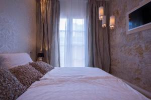 Design Suites Palma, Ferienwohnungen  Palma de Mallorca - big - 48