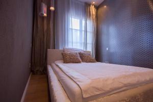 Design Suites Palma, Ferienwohnungen  Palma de Mallorca - big - 47