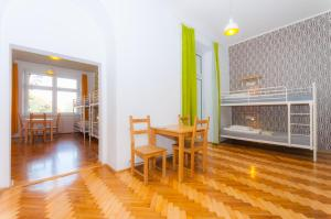 Atlantis Hostel, Hostely  Krakov - big - 44