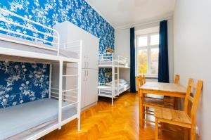 Atlantis Hostel, Hostely  Krakov - big - 43