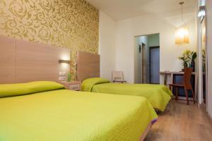 Rotonda Hotel(Tesalónica)