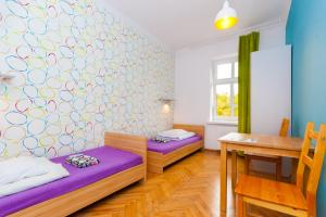 Atlantis Hostel, Hostely  Krakov - big - 47