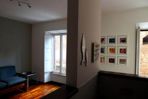 Hk Art Flat, Appartamenti  Roma - big - 10