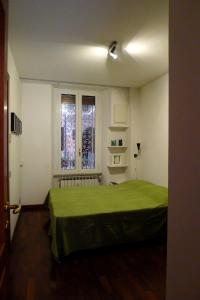 Hk Art Flat, Appartamenti  Roma - big - 21